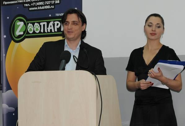 Телеканал «Футбол» и платформа «Поверхность+» - лучшие в Украине