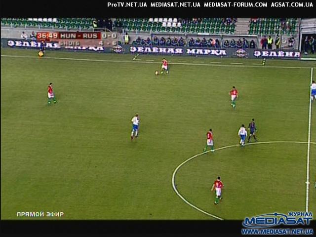 футбол архив видео